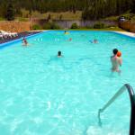 pool1395