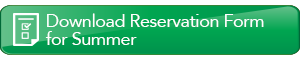 Summer/Fall Reservation form button